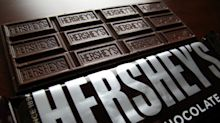 Companies to Watch: Hershey has sweet quarter, problems for Southwest, Ford struggles