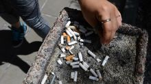 Ontario court upholds stay of legal proceedings against 3 tobacco companies