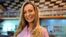 """Andressa Urach diz ter doado mais de R$ 1,5 milhão: """"Tenho como provar"""""""