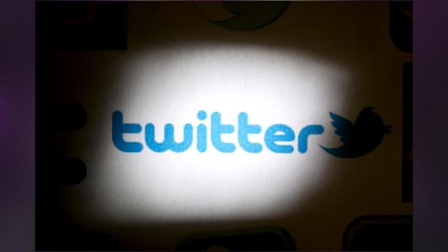 Twitter Adds Banks To Underwriting Lineup Ahead Of IPO: Sources
