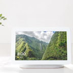 Here's Where To Get A Google Home Hub For Under $100 On Black Friday