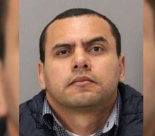 High school teacher in San Jose arrested, accused of sexually abusing student