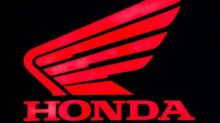 Honda talking to 'various teams' about F1 engine supply