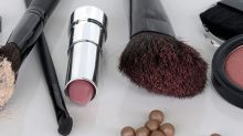 Ask VL: Where Should I Store my Beauty Products?