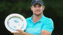 Golf - EPGA - SamHorsfield empoche le Hero Open