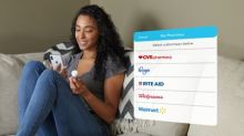 Propeller Health Users Can Now Access Pharmacy Services From CVS, Walmart, Kroger and Rite-Aid From Within the Propeller App