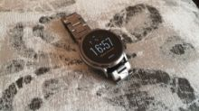 Fossil Gen 5 Review: It's Got The Looks, But Let Down By The OS