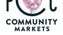 Else Nutrition to Launch Plant-Based Toddler Nutrition at PCC Community Markets - Largest Consumer-Owned Food Co-Op in the U.S.