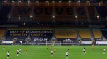 Reino Unido descarta volta de público aos estádios em outubro; decisão deve seguir por mais seis meses