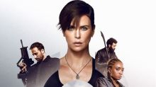 """Netflix: avec """"The Old Guard"""", Charlize Theron poursuit sa nouvelle vie d'héroïne de films d'action"""