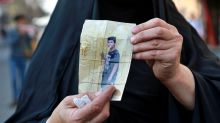 In Iraq a father faces militia power as he seeks missing son