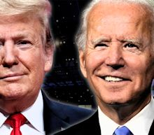 What you need to know about Tuesday's presidential debate