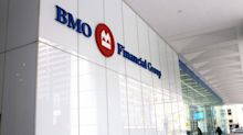 Blank-Check Company Craze Prompts BMO to Bulk Up SPACs Banking