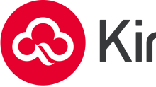 Kingsoft Cloud to Report First Quarter 2021 Financial Results on May 18, 2021