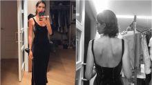 Los mejores looks de Sara Carbonero