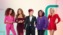 'The Talk' hiatus: Why CBS is investigating the show and Sharon Osbourne
