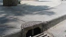 City's stinky sewers will cost $450M to fix, report shows