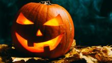 3 Growth Stocks That Are More Trick Than Treat