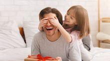 Dia dos Pais: 10 presentes para surpreender