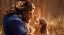 Assista ao último trailer de 'A Bela e a Fera'