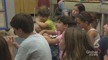 Childcare options in GTA for Monday's elementary teachers' strike