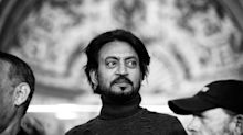 RIP: Pay your tributes to actor Irrfan Khan