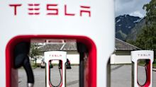 Tesla Stock: Why Analysts Think It's Undervalued