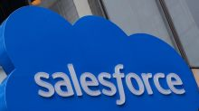 Here's how to fix what's ailing Salesforce