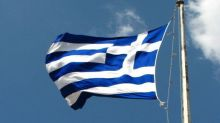 Here's What A Greek Default Could Mean For The U.S.