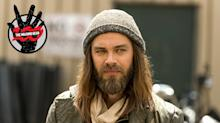 'The Walking Dead': 5 things you didn't know about Tom Payne