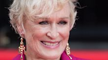 Fatal Attraction's Alex Forrest wasn't a 'villain' says Glenn Close, she was mentally ill