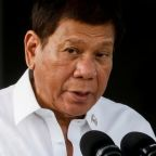 Rights groups call for investigation into killings of Philippine activists