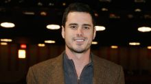 Ben Higgins Breaks Silence on Lauren Bushnell Split: 'I Am a Better Man Today Because of Lauren'