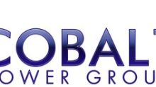 Cobalt Power Group To Acquire Western Cobalt Corp.