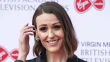 Suranne Jones and Martin Compston are starring in a new BBC thriller