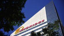 Enbridge seeks to put more of Ohio-Michigan NEXUS natgas pipe in service