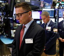 Stock market news: November 14, 2019
