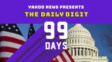 Daily Digit: Midterms are just 99 days away