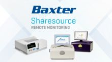 Baxter Home Dialysis Study Associates Sharesource With 39% Reduction in Hospitalization Rates for Colombian Patients