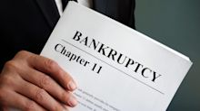 Extraction Oil & Gas Files for Bankruptcy