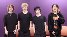 ONE OK ROCK may write song about Singapore if there is 'good energy' at concert