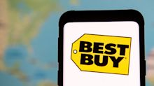 Best Buy Canada's Boxing Day sale is here! Score early deals on this year's hottest tech, appliances and more