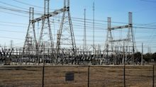 'Unplanned' outages hit Texas power plants in soaring temperatures