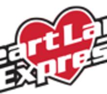 Heartland Express, Inc. Declares Regular Quarterly Dividend