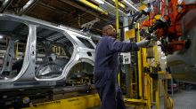 ADP employment, ISM manufacturing: What to know in markets Wednesday