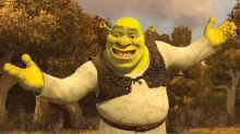 Plans Announced For Fifth Shrek Movie