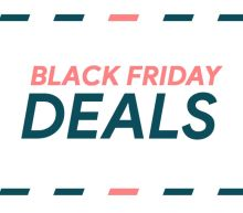 Best Black Friday & Cyber Monday BIRKENSTOCK Deals (2020): Best Women's & Men's Sandals, Shoes & Accessory Savings Shared by Consumer Articles