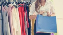 Back-to-School Season to Boost Retail Sales: 5 Solid Picks