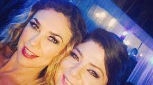 ¡Victoria Ruffo regresa a las telenovelas!; y nos hará llorar mucho