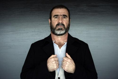 """Cantona: Seul """"Neymar et les onze joueurs de Paris """" ont cru à la remontada"""